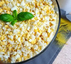 Snack Recipes, Snacks, Food And Drink, Yummy Food, Vegetables, Drinks, Fit, Salad, Kitchens