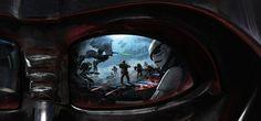 Star Wars Battlefront - Season Pass angekündigt - http://sumikai.com/games/star-wars-battlefront-season-pass-angekuendigt-73261/