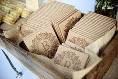 music cd wedding favors - Google Search
