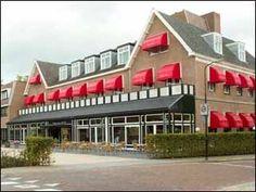 #BestWesternHetLoo #Apeldoorn #Gelderland #Greenkey #Viersterren #Vergaderen #Meetings #Welness #Fitness