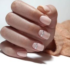 Best Nail Art - 61 Best Nail Art Designs for 2019 - nail art - halloween nails Cute Nails, Pretty Nails, My Nails, Best Nail Art Designs, Nail Designs Spring, Latest Nail Designs, Acrylic Nail Shapes, Acrylic Nails, Halloween Nail Art