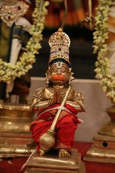 Hanuman Photos, Hanuman Jayanthi, Hanuman Images, Lord Krishna Images, Shri Ganesh, Krishna Art, Durga, Shiva Art, Jai Shree Krishna