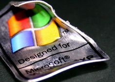5 tips for running Windows XP relatively safely. Microsoft stops supporting the decade-old Windows XP operating system. If you can't upgrade (or don't want to), follow these tips to continue running the Windows XP with a little security. 2014-04-08