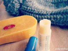 Baume à lèvres 1.jpg