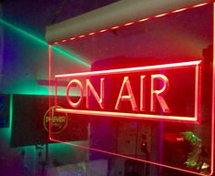 Tv Radio, Tv On The Radio, Live On Air, Studio Living, Looking Back, Giveaways, Special Events, Thursday, Ireland