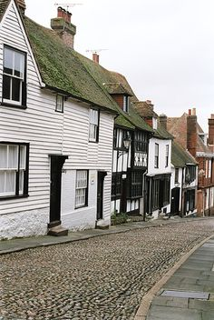 things to do in rye east sussex