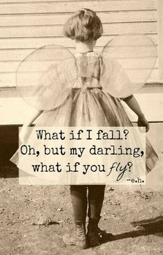 what if i fall - Google Search