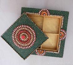 Wedding Return Gift Ideas
