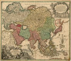 91 best maps images on pinterest antique maps maps and old maps ancient maps china google zoeken gumiabroncs Gallery