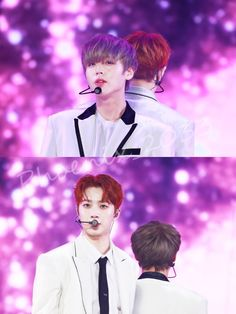 Love Me Forever, Always And Forever, Cho Chang, You Are My Life, Kpop Couples, Thing 1, Lai Guanlin, Kim Jaehwan, Ha Sungwoon