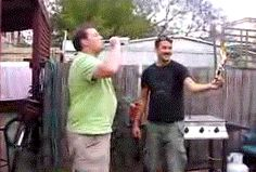 Image result for funniest fail gifs ever
