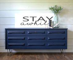 177 Best Gf Chalk Style Paint Images Painted Furniture Milk Paint Paint Line