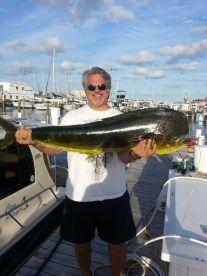 Book your perfect fishing in Nassau Bahamas! Bahamas Honeymoon, Bahamas Vacation, Nassau Bahamas, Vacation Travel, Vacations, Fishing 101, Sport Fishing, Going Fishing, Best Fishing