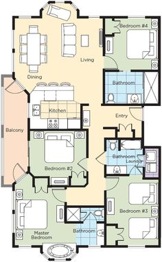 Looking For Modern 30 X 40 East Facing House Plans Get