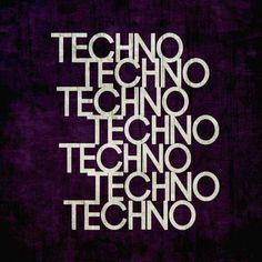 Visit DJ ELFI_GoranGora on SoundCloud