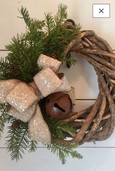 Below are the Rustic Christmas Decorations And Wreaths Ideas. This article about Rustic Christmas Decorations And Wreaths Ideas was posted under the Decoration category by our team at February 2019 at pm. Hope you enjoy it and don't . Noel Christmas, Christmas Ornaments, Christmas Ideas, Christmas Movies, English Christmas, Christmas Pictures, Christmas Inspiration, Christmas Projects, Ornaments Ideas