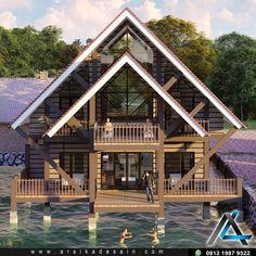 Berikut adalah salah satu desain rumah dengan menggunakan atap pelana. Desain ini request dari klien kami yaitu Pak Ade di Nias. Semoga menginspirasi! #atappelana #rumahatappelana #ataprumah #ataprumahpelana #desainataprumah #jenisataprumah #desainataprumahpelana #skillion #arsitekrumah #arsitekkreatif #desainrumah #staysafe #desainrumahpantai #artikelarsitek #architecture #architect #homesweethome #sweethome #homedesign #homedesigner #skillionroof #rooftop #houseroof #desainrumah #desaincottage