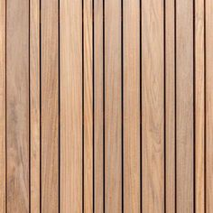 About 20 unique ideas for wood floors # wood flooring texture . 20 or so unique ideas for # Restoring wooden floors 20 or so unique ideas for # R House Cladding, Cladding Panels, Timber Cladding, Exterior Cladding, Wood Panel Texture, Walnut Wood Texture, Wood Texture Seamless, Light Wood Texture, Seamless Textures