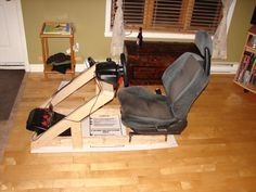 9 meilleures images du tableau support volant bois jeux. Black Bedroom Furniture Sets. Home Design Ideas