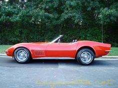 Corvette Photos serie 12 – Picture of Corvette : Old Corvette, Corvette Summer, Classic Corvette, Chevrolet Corvette, Chevy, Corvette America, Little Red Corvette, Corvette Convertible, Hot Cars