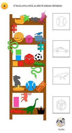 Crafts For Kids, Teaching, Peda, Crafts For Children, Kids Arts And Crafts, Education, Kid Crafts, Craft Kids, Onderwijs