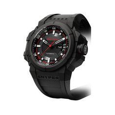 https://www.touchofmodern.com/sales/snyper-watches/snyper-two-black?share_invite_token=OQGH4SRR
