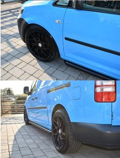 Volkswagen Caddy, Vw, Caddy Van, House On Wheels, Mens Fashion, Tools, Vehicles, Ideas, Moda Masculina