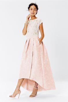 Coast - Bridesmaids Dresses. Hi Low ... 7f7f5ac17