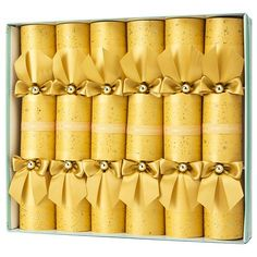 Online Shopping store specialising in gifts, hampers and gift registry. Best Christmas Crackers, Classic Gold, Gold Christmas, Online Shopping Stores, Caramel, Thankful, Desserts, Gifts, Ideas