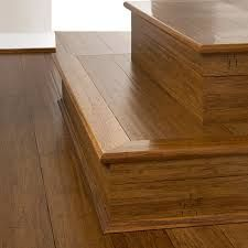 Bamboo Flooring  Handscraped Bamboo Flooringcherry High Quality     How to find the best oak flooring for your house  To get more information  visit