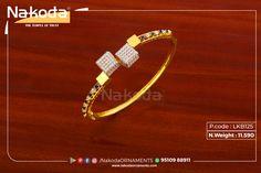 Gold Jewelry, Jewelry Accessories, Ladies Bracelet, Business Website, Women Wear, Fancy, Ornaments, Bracelets, Jewelry Findings