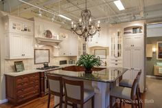 The #RIKB Showroom, Located At 139 Jefferson Boulevard In Warwick RI. Come  For