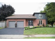 57 Colonial Crescent - http://suttonteamrealty.ca/property/57-colonial-crescent/