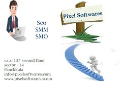 #Seo #Services in #india by @pixelsoftwares1