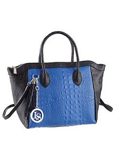 Shop for Accessories Laura Scott, Shops, Leather Bag, Van, Handbags, Tote Bag, Purses, Accessories, Shopping