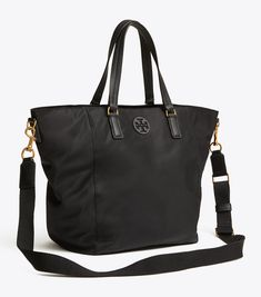 86fed13317dfa2 7 Best Handbags........ images in 2019