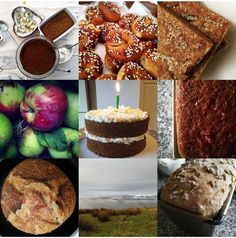 Best loved Instagram photographs of 2018! Thanks for supporting Kindred Suppers. Visit us on Twitter, Instagram, Facebook and on the web at www.kindredsuppers.co.uk 💕 Eat Together, Best Nine, Supper Club, Suppers, Food Photography, Muffin, Photographs, Facebook, Twitter