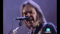 Neil Young & Pearl Jam - Rockin' In The Free World