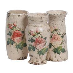 3 Piece Bella Rose Vase Set I.jpg