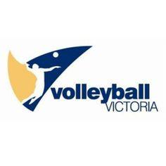 Volleyball Victoria Salford, Red Logo, Logo Google, Adidas Logo, Volleyball, Workshop, Logo Design, Victoria, Social Media