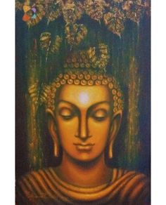 """""""Meditation is not evasion; it is a serene encounter with reality.""""     ~ Thich Nhat Hanh  By Madhumita Bhattacharya   <3 lis"""