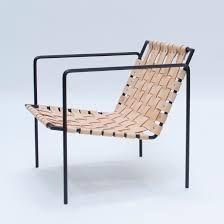 rod+weave chair - Recherche Google