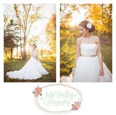 Rustic Fall Themed Wedding Shoot, wheat wedding, wheat bouquet, Julie Paisley Photography, bridal
