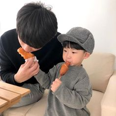 you say open the treasure box and I will be singing my song, but can we really open it? this is basically like the previous book but with the treasures so imagines,reactions, scenarios,preferences. So Cute Baby, Cute Kids, Cute Asian Babies, Korean Babies, Cute Babies, Father And Baby, Dad Baby, Baby Kids, Baby Boy Newborn