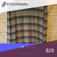 I just added this listing on Poshmark: LuLaRoe. #shopmycloset #poshmark #fashion #shopping #style #forsale #LuLaRoe #Tops