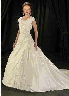 0d632f027 13 Best Dream Wedding images
