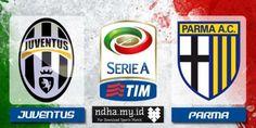 FULL MATCH Serie AJuventus vs Parma Giornata 11 720p (09-11-2014) Serie A - Giornata 11 :Juventus vs Parma 09 November 2014 720p HD Full Match Download Spanish + English Commentary