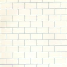 Shop the 1979 UK Vinyl release of The Wall by Pink Floyd at Discogs. Pink Floyd Albums, Greatest Album Covers, Richard Wright, Pochette Album, Great Albums, Song List, Cd Cover, Music Albums, Great Bands
