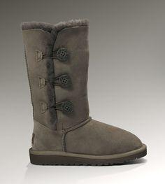 4ec647c6298 45 Best Shoes For Kenzie images