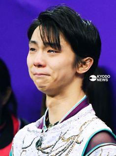 evie ⛸ 2-TIME OLYMPIC CHAMPION YUZURU HANYU (@doubleflutz) | Twitter
